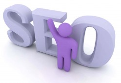 SEO is search engine optimization.