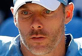 Colts potential weapon in quest for Luck:  #5 Kerry Collins