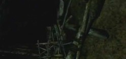 Dark Souls Blighttown to Swamp Bonfire