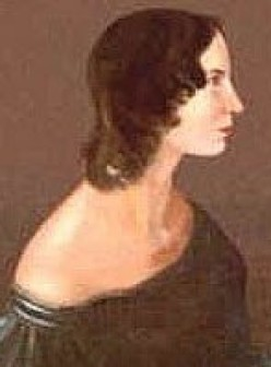 Women Writers: How Was the Writing of New England's Emily Dickinson Different From England's Emily Bronte?