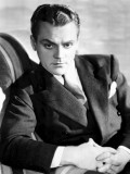 James Cagney,  More Than A Gangster