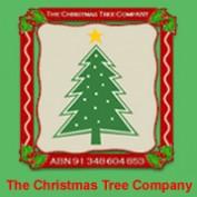 christmastreecom profile image
