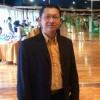 iwanbudhiarta profile image