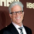TED DANSON CAN BE PART OF THE ODD COUPLE REMAKE, AND BE HE SLOPPY ONE, COSAR, A MAGAZINE EDITOR.