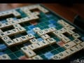 The Scrabble Solver - Four Letter Word Ending In A