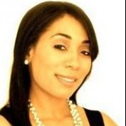 trinahargrove profile image