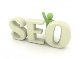 Accessing third-party website information can help you with SEO