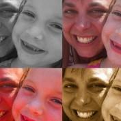 Joesy Shmoesy profile image