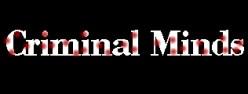 Criminal Minds -- North Valley High School Massacre