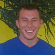 Joshua Kozak profile image
