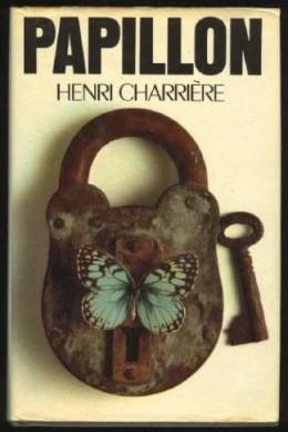 The book, a terrific read
