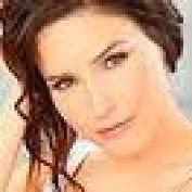 Ehnaira05 profile image