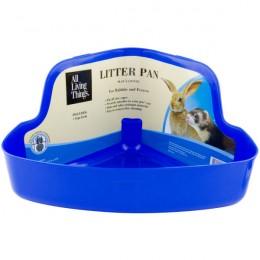 Litter Tray