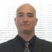 denvercriminal profile image