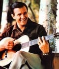 Songwriting Genius - Roger Miller