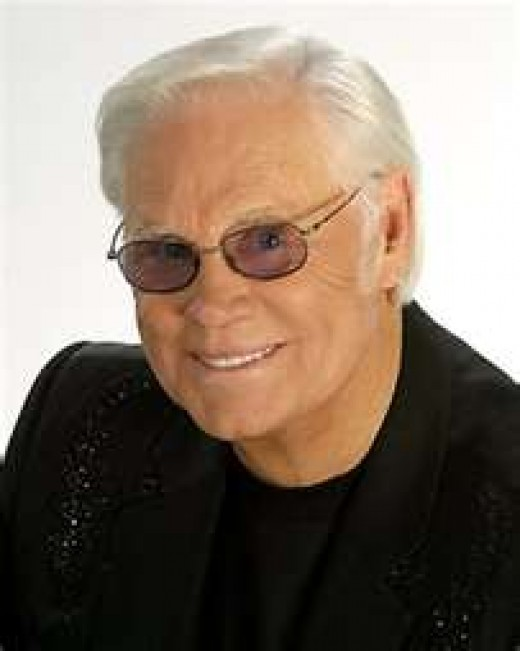"Roger Miller co-wrote the song ""Tall Tall Trees"" with George Jones."