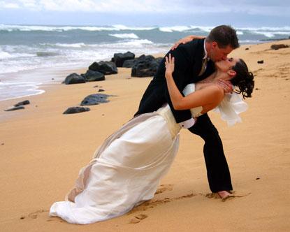 Inexpensive Weddings