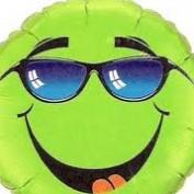 emdi profile image