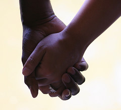 Love Hands from Stuchuck Source: flickr.com
