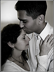Unfiltered Love from Terry Osterhout Photography Source: flickr.com