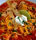 Mexican Food Calories - Nutrition Guide, Calorie Chart, Healthy Choices
