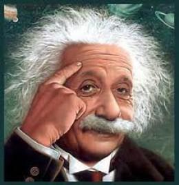 Albert Einstein proved wrong! Neutonis travel faster than light