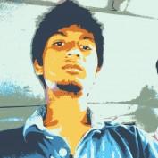 sharma92tushar profile image