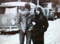 A Freewheelin' Time: A Look at Bob Dylan and Consensus Politics