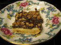 Quick and Easy English Toffee Recipe from Scratch