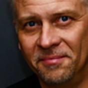 Jeff Cavallaro profile image