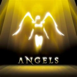 The Bible and Angels Part 4