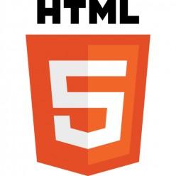 Free WebMatrix | Professional HTML Editor from Microsoft