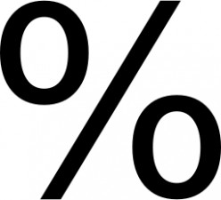 How to Find Percent