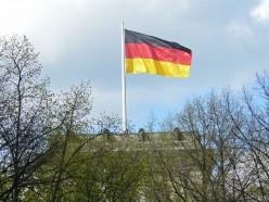 The German Language Series: Part VI- Conjugating