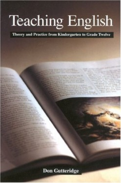 EL Theory and Practice