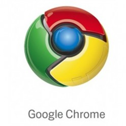 How-To Develop Four Kinds of Google Chrome Apps | Google Web Store