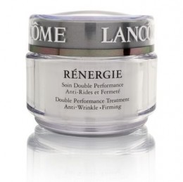 Anti Wrinkle Cream From Lancome