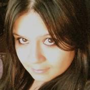 Morena88 profile image