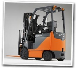 Contrary to what majority of us knew, NOT all industrial trucks are forklift trucks; it maybe the most common example but there are more industrial trucks other than forklifts.