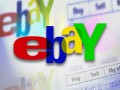 Real Success Stories On Ebay - How to Make Money Online by Selling Your Unwanted Stuff