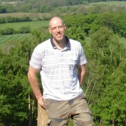 SIJO1 profile image