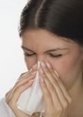 How to Ease Seasonal Allergies