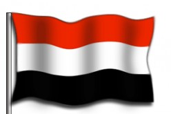 20 Fun & Interesting Facts about Yemen