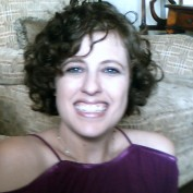 divorcepeacelove profile image