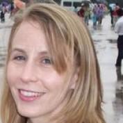 tolmanterry profile image