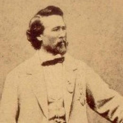 Charles Blondin