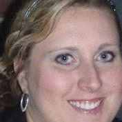 svalentine79 profile image