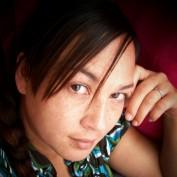 stylezink profile image