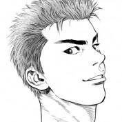 rai2722 profile image