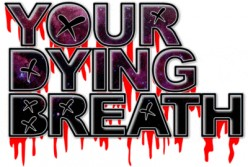 An Ode Unto Thy Dying Breath